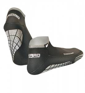 Bilde av Camaro Titanum thermo sneakers